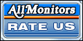 Rate Our status on all hyip monitors